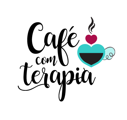 Café com Terapia  #vamosdespertar