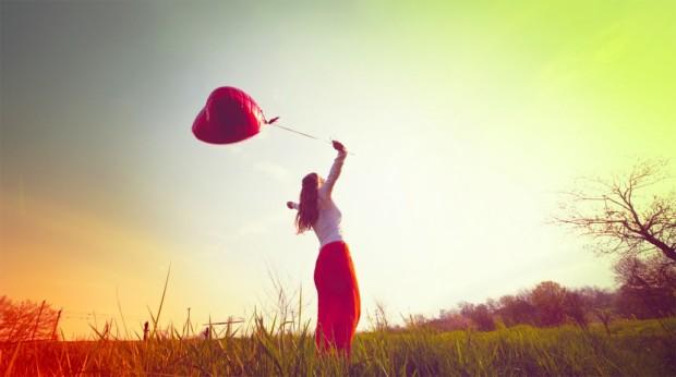 solidão-amor-proprio-1030x576