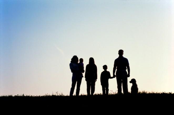 Family-662x440
