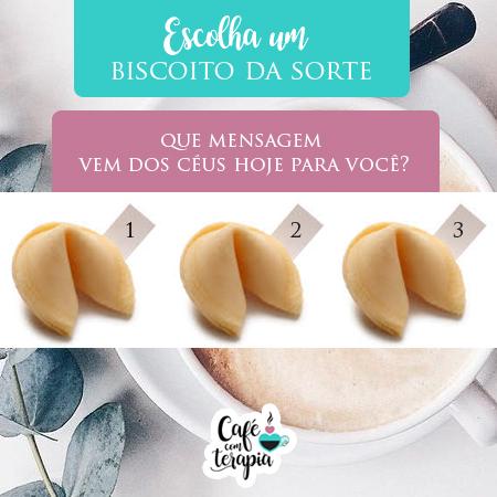 insta_biscoitinho_sorte
