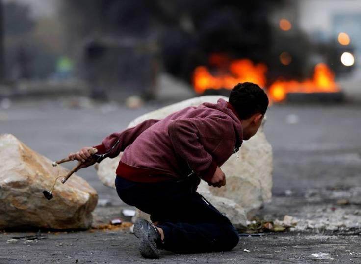 imagens-do-dia-protestos-trump-jerusalem-22-12-2017-008