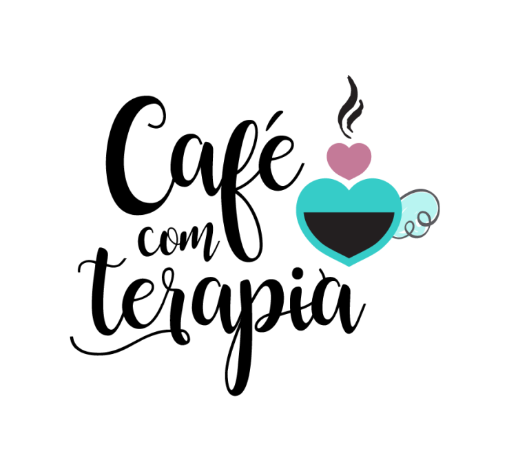 logo_cafe_terapia