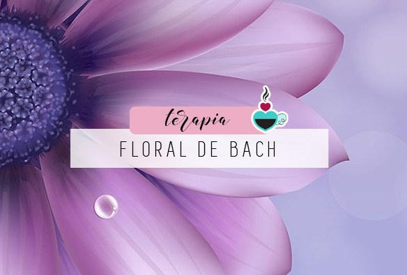 TERAPIA_FLORAL