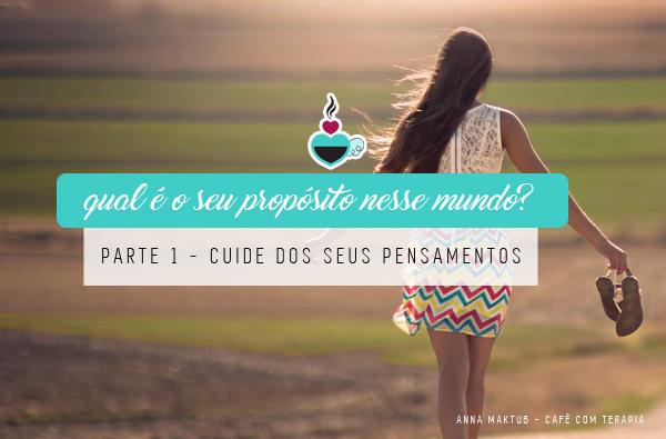 miniatura_proposito