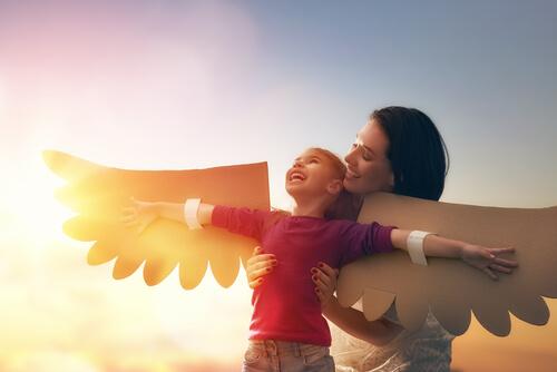 motivacion-madre-e-hija