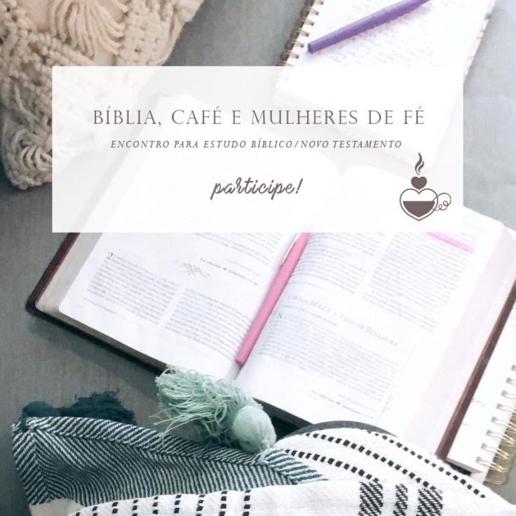 biblia_cafe_mulheresdefe