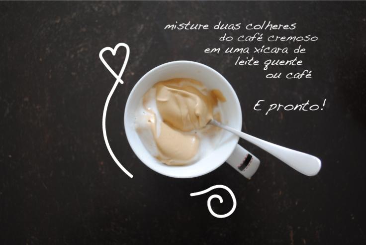 café-cremoso-receita-3