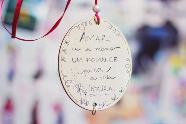 dicas_amor_próprio_autoestima7