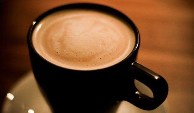 receita-de-cafe-cremoso-e1480440660399