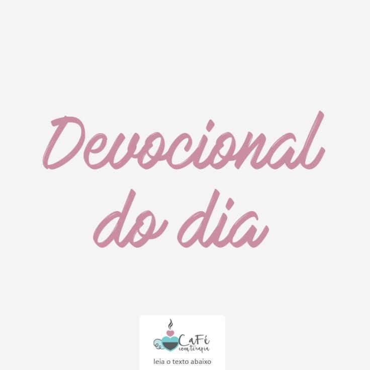 devocional1